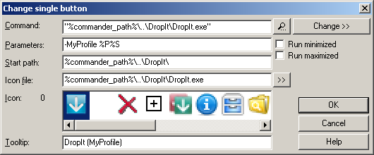 howto:use_dropit_without_gui [DropIt Wiki]